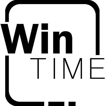 Wintime
